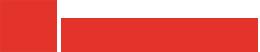 Hausgeräte Kundendienst Zaberfeld