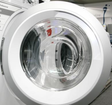 Waschmaschine_Schuhmacher