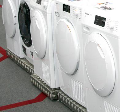 Waschmaschinen_Schuhmacher